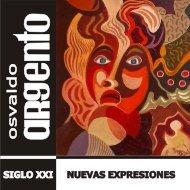 CATALOGO ARGENTO - INTERIOR 20X20CM.CDR