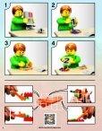 2x - Lego - Page 2