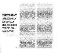 Descargar - Personal.us.es - Universidad de Sevilla