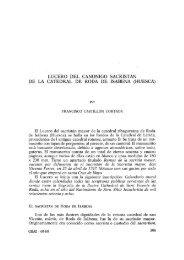 (Huesca), por Francisco Castillón