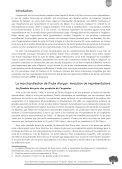 Les conséquences de la marchandisation de l'arganier sur la vie ... - Page 2