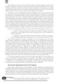 Les conséquences de la marchandisation de l'arganier sur la vie ... - Page 3