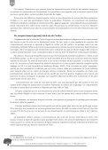 Les conséquences de la marchandisation de l'arganier sur la vie ... - Page 5
