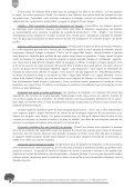 Les conséquences de la marchandisation de l'arganier sur la vie ... - Page 7