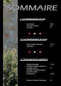 Consultez notre brochure - Granier Diffusion - Page 2