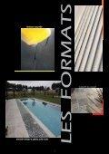 Consultez notre brochure - Granier Diffusion - Page 3