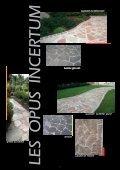 Consultez notre brochure - Granier Diffusion - Page 7