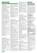 Espoon Urheiluautoilijat ry. 1967-2009 36. vuosikerta Nr 2 ... - Page 4