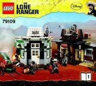 1 2 - Lego