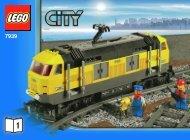 Download 4640150.pdf - Lego