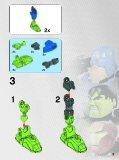 2x - Lego - Page 5