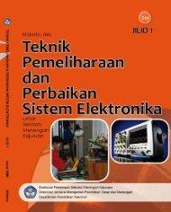 Kelas X_SMK_teknik-pemeliharaan-dan-perbaikan-sistem-elektr_1 ...