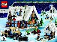10229_BI_bk1.indd 1 19/03/2012 6:24 PM - Lego