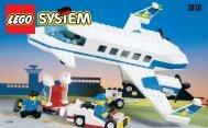 Download 4105466.pdf - Lego