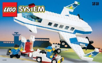 Download 4105466.pdf - Lego