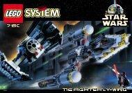 Download 4124912.pdf - Lego