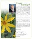 La conservation volontaire - Développement durable ... - Page 3