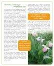La conservation volontaire - Développement durable ... - Page 5