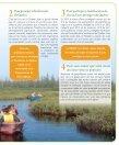 La conservation volontaire - Développement durable ... - Page 7