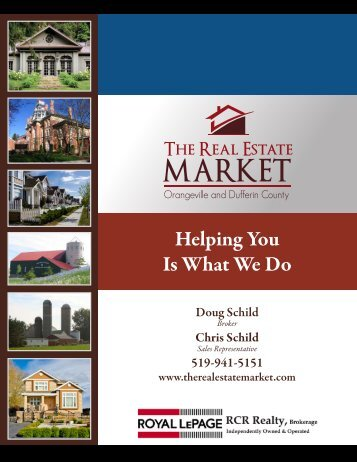 Selling-Helping You Is What We Do.pdf