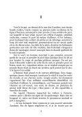 bob morane l'héritage du flibustier - Page 3