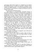 bob morane l'héritage du flibustier - Page 4