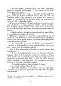 bob morane l'héritage du flibustier - Page 5
