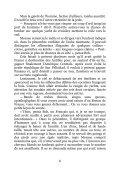 bob morane l'héritage du flibustier - Page 6