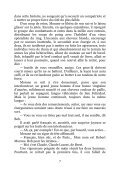 bob morane l'héritage du flibustier - Page 7