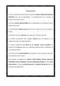 N° de série - Bibliothèque Centrale Université de Ouargla - Page 4