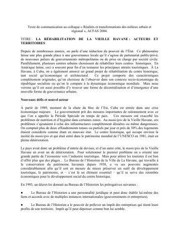 Document PDF, 99 Ko - VRM