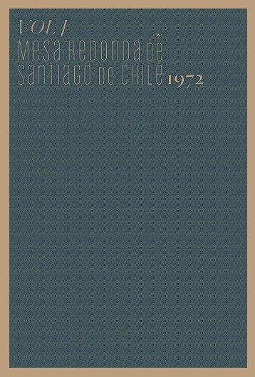 Mesa Redonda sobre o Desenvolvimento e o Papel ... - Claudia Porto