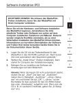 MediaPilot™ - Belkin - Page 6