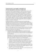 Manual del usuario Comparta su acceso a Internet de ... - Belkin - Page 4
