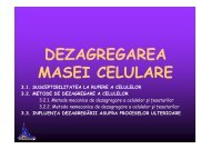 03 - Cadre Didactice