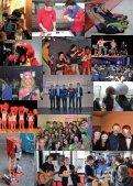 Plaquette ALPHA Vie étudiante et associative - ENSEA - Page 2