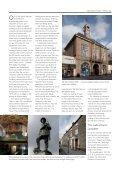 South-West Wales Ceredigion [pdf, 1850kb] - Cadw - Page 2