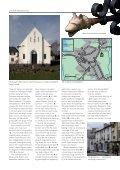 South-West Wales Ceredigion [pdf, 1850kb] - Cadw - Page 3