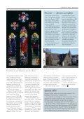 South-West Wales Ceredigion [pdf, 1850kb] - Cadw - Page 4