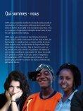 Déclaration des droits sexuels de l'IPPF - Page 2