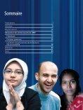 Déclaration des droits sexuels de l'IPPF - Page 3
