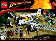 Download 4539839.pdf - Lego