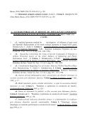 Prof.univ.dr.ing. Ion Cristea - Cadre Didactice - Page 3