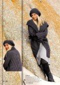 Herbst / Winter 2008 - Weiger - Seite 6
