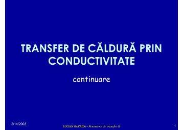 fdtou-curs-09 - Cadre Didactice