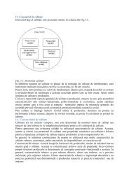curs-1,2 - Cadre Didactice