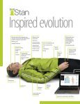 Smart. Evolved. Unplugged. - CAE Healthcare - Page 2