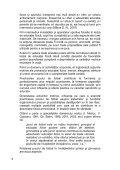 Metodica predării fotbalului în gimnaziu - Cadre Didactice - Page 6