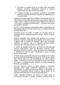 Metodica predării fotbalului în gimnaziu - Cadre Didactice - Page 7