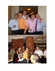 promotia-2006-2009 - Cadre Didactice